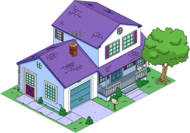 File:Skinner House Tapped Out.png