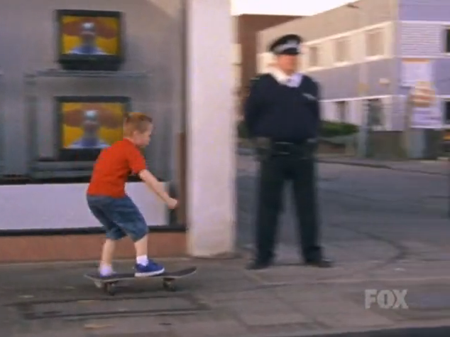 File:BartSkateboardingLiveAction2.png