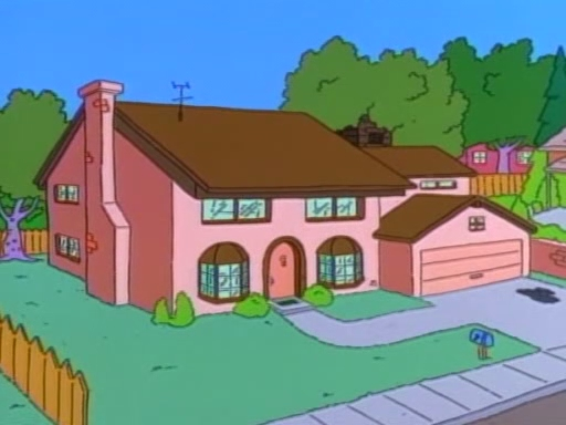 File:Last Tap Dance in Springfield 1.JPG
