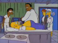 Homer's Triple Bypass 57