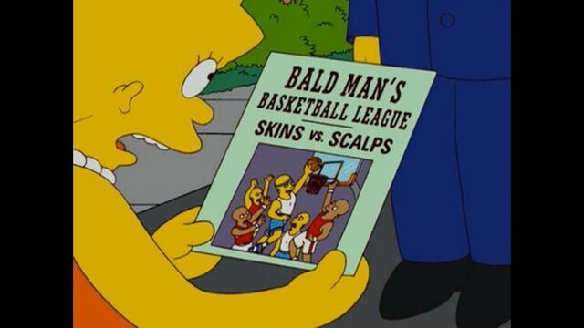 File:Homer and Lisa Exchange Cross Words (082).jpg
