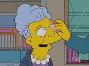 Marge's Son Poisoning 89