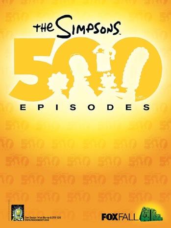 File:Simpsons-500th-episode.jpg