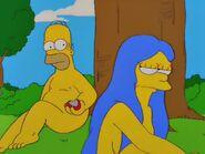 Simpsons Bible Stories -00114