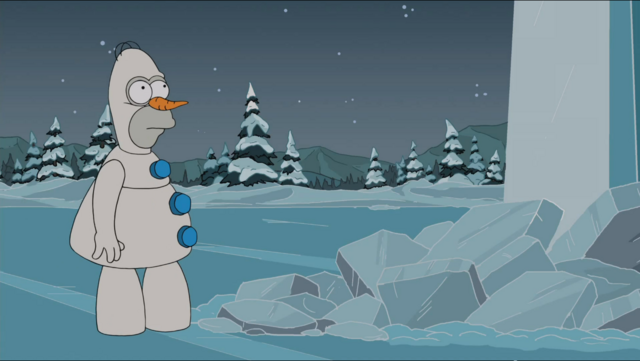 File:Simpsons Frozen Couch Gag 04.png