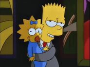 The Devil and Homer Simpson 4