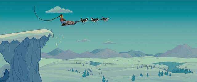 File:The Simpsons Movie 195.JPG