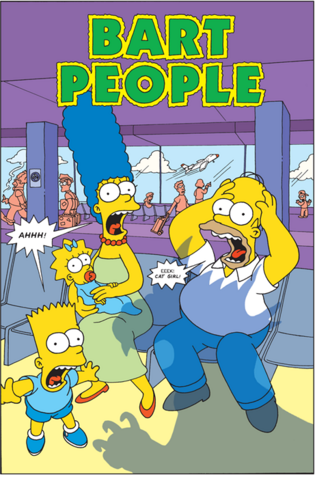 File:Bart People.png