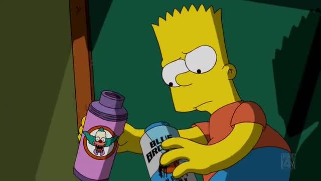 File:Bart gets a Z -00133.jpg