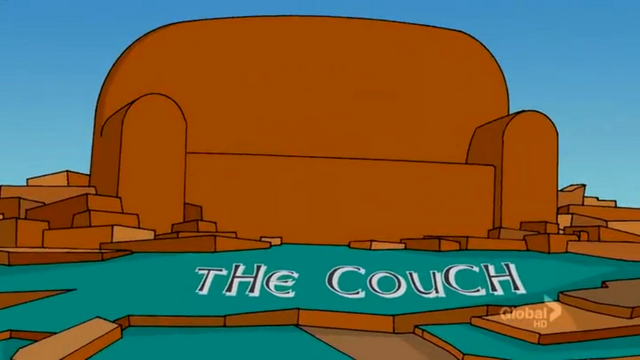 File:GOT Parody Couch Gag.png