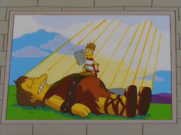 File:Simpsons Bible Stories -00322.jpg
