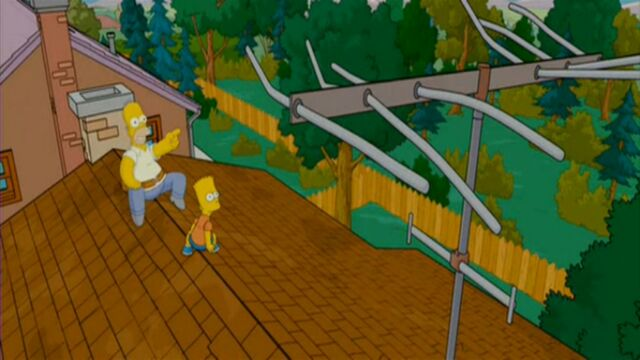 File:The Simpsons Move (0211).jpg