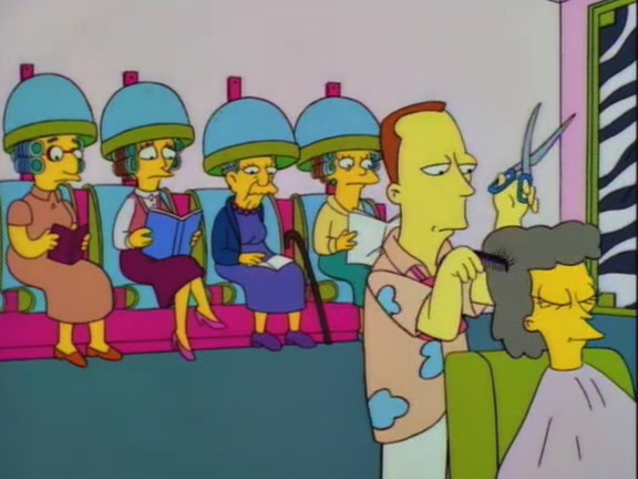 File:The Springfield Connection 51.JPG