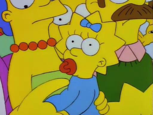File:Who Shot Mr. Burns, Part Two 102.JPG
