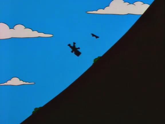 File:Bart's Girlfriend 76.JPG