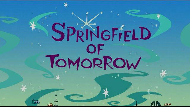 File:Springfield of Tomorrow.jpg