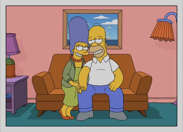 File:The Simpsons 26.JPG