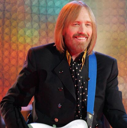 File:Tom Petty.png