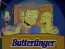 Butterfinger ednaandskinner