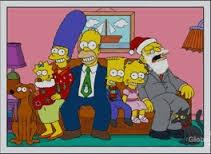 File:Christmas pic.jpg