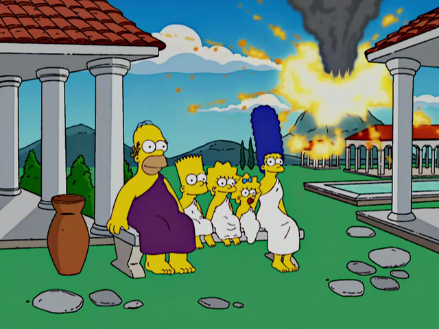 File:Couch Gag No.236.png