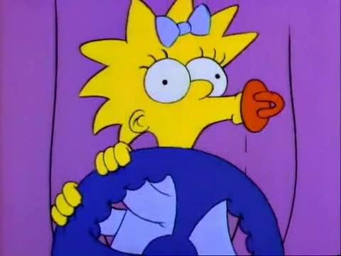 File:Krusty gets busted -00017.jpg