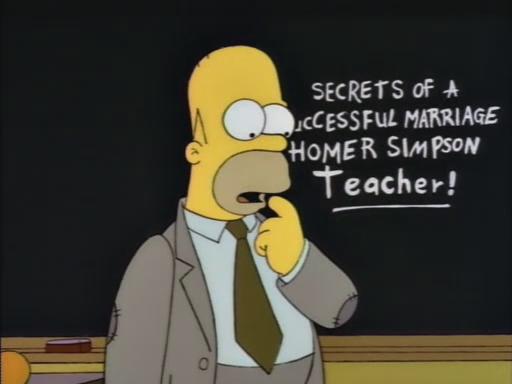 File:Secrets of a Successful Marriage 39.JPG