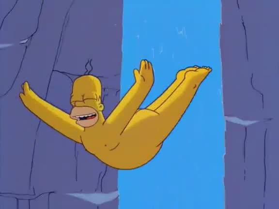 File:Simpsons Bible Stories -00080.jpg
