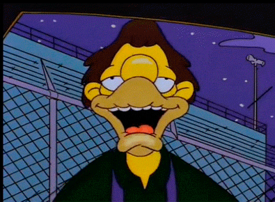 File:Smithers9.png
