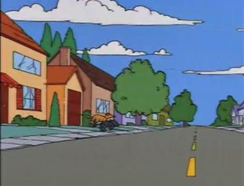 File:Bart Gets an Elephant 37.JPG