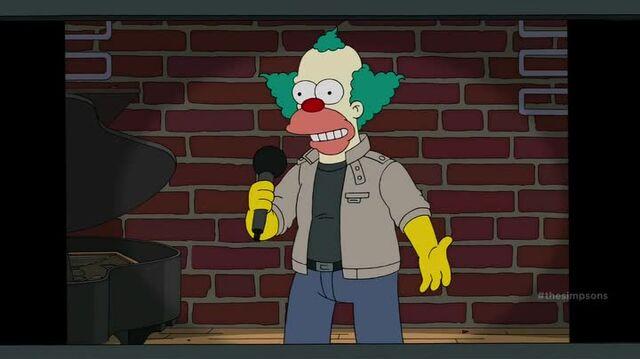 File:Clown in the dumps -00100.jpg
