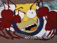 Deep Space Homer 78