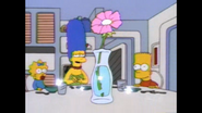 FlowerApplause