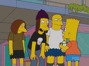 Marge's Son Poisoning 57