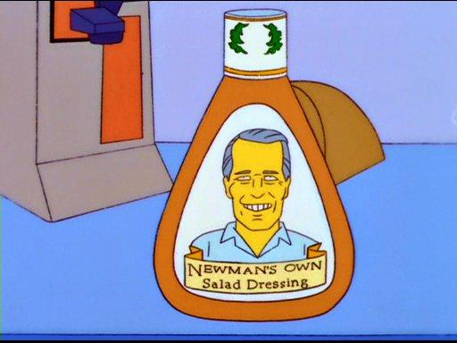 File:Paul Newman character.jpg