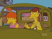See Homer Run 78