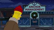 Simpsons-2014-12-23-16h20m43s116