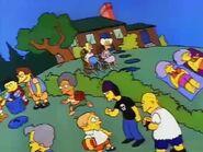 Simpsons Bible Stories -00030