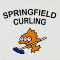 Springfield Curling Sm