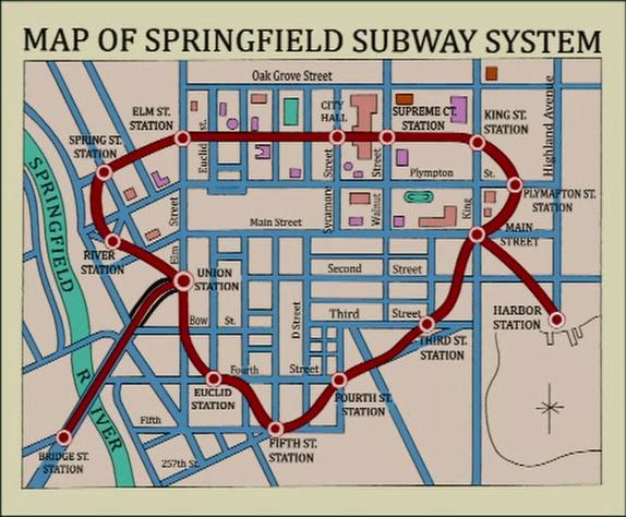 File:SubwaySystemMap.png