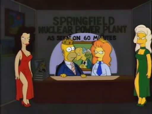File:The Last Temptation of Homer -2015-01-03-08h33m54s242.jpg