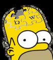 Miniatyrbild för versionen från den september 5, 2009 kl. 17.51