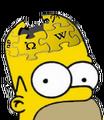 Miniatyrbild för versionen från den september 7, 2009 kl. 15.56