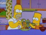 Homer's Triple Bypass 15