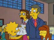 Lisa's Rival 113