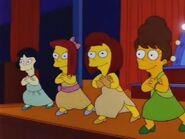 Lisa the Beauty Queen 75