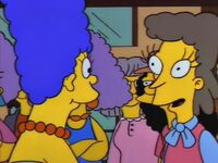 Marge in Chains 107