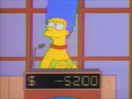 Miracle on Evergreen Terrace 167