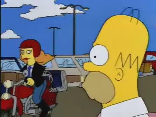 File:The last temptaation of Homer -2015-01-02-11h56m49s125.jpg