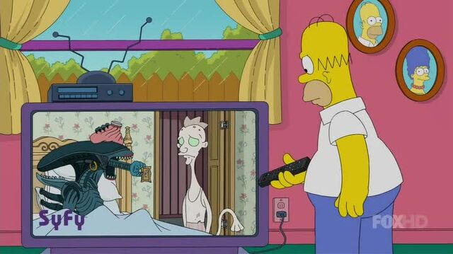 File:Treehouse of Horror XXV -2014-12-29-04h41m43s13.jpg